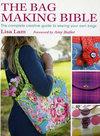 Bag-Making-Bible