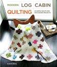 Modern-Log-Cabin-Quilting