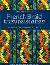 French-Braid-Transformation