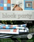 Block-Party-The-Modern-Quilting-Bee