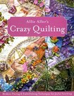 Allie-Allers-Crazy-Quilting