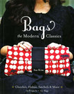 Bags-The-Modern-Classics