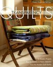 Transparency-Quilts