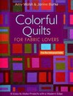 Colorful-Quilts-for-Fabric-Lovers