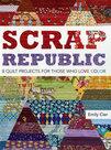 Scrap-Republic