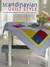 Scandinavian-Quilt-Style