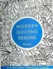 Modern-Quilting-Designs