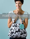 Make-It-Sew-Modern