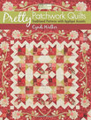 Pretty-Patchwork-Quilts