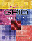 Easy-Grid-Quilts
