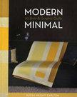 Modern-Minimal