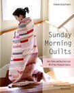 Sunday-Morning-Quilts