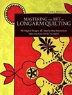 Mastering-the-Art-of-Longarm-Quilting