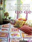 Hexa-Go-Go