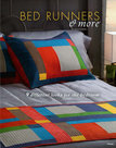 Bed-Runners-and-More