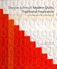 Modern-Quilts-Traditional-Inspiration