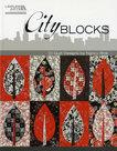 City-Blocks
