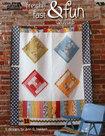 Fresh-Fast-&-Fun-Quilts