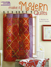 Make-It-Modern-Quilts