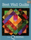 Best-Wall-Quilts-Easy-Patterns-for-Year-Round-Decorating