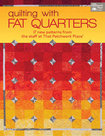 Quilting-with-Fat-Quarters