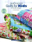 Quick-&-Easy-Quilts-for-Kids
