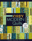 Bright-&-Bold-Cozy-Modern-Quilts