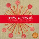 New-Crewel
