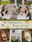 My-Runners-Keep-Going