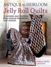 Antique-to-Heirloom-Jelly-Roll-Quilts