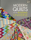 Modern-Quilts-From-the-Blogging-Universe