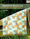Modern-Basics-2