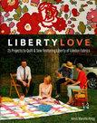 Liberty-Love