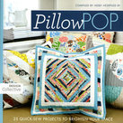 Pillow-Pop