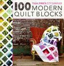 Tula-Pinks-City-Sampler-Quilts