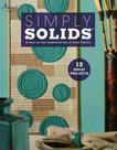 Simply-Solids
