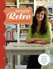 Simply-Retro-with-Camille-Roskelley