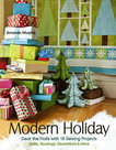 Modern-Holiday