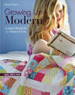 Growing-Up-Modern