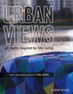 Urban-Views