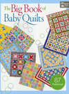 Big-Book-of-Baby-Quilts