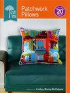 Craft-Tree-Patchwork-Pillows