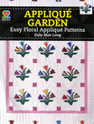 Applique-Garden-Easy-Floral-Applique-Patterns