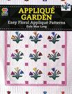 Applique-Garden-Easy-Floral-Applique-Patterns