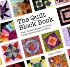 The-Quilt-Block-Book
