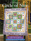 Quilting-A-Circle-of-Nine