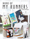 More-of-My-Runners