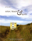 Color-Block-&-Quilt
