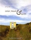 Color-Block-&-Quilt