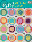 Easy-Weekend-Quilts